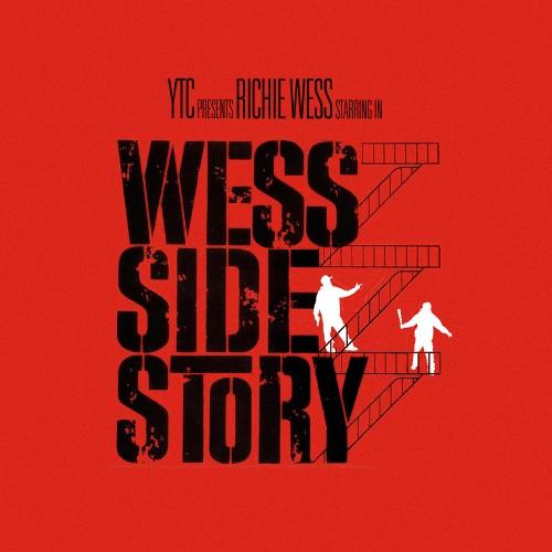 WessSideStory